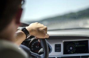 The Importance of Defensive Driving--Tips to Avoid Los Angeles Car Accidents