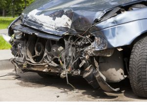 What Should You Do After A Rideshare Accident?